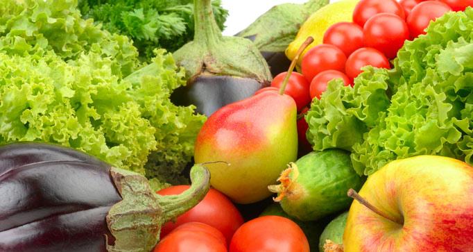 Frutas Y Verduras 11-08-2012