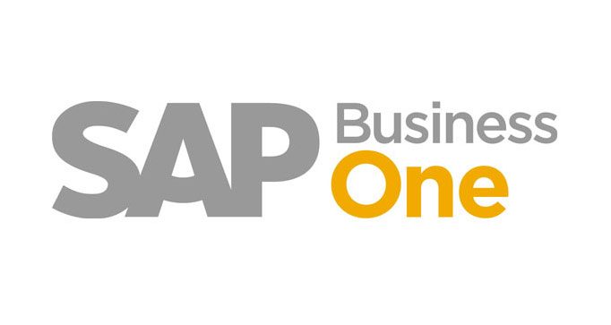 IMPLANTACIÓN DE SAP BUSINESS ONE POR SPACELAND (GRUPOLAND)