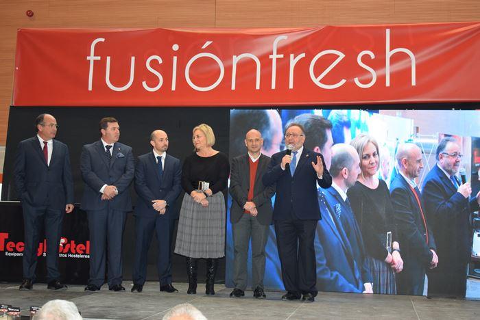 FusionFresh 2018 (4)